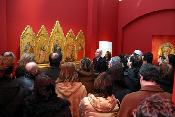 Giotto5