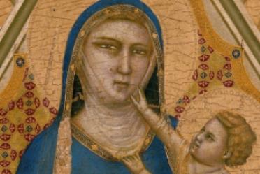Giotto e le arti a Bologna