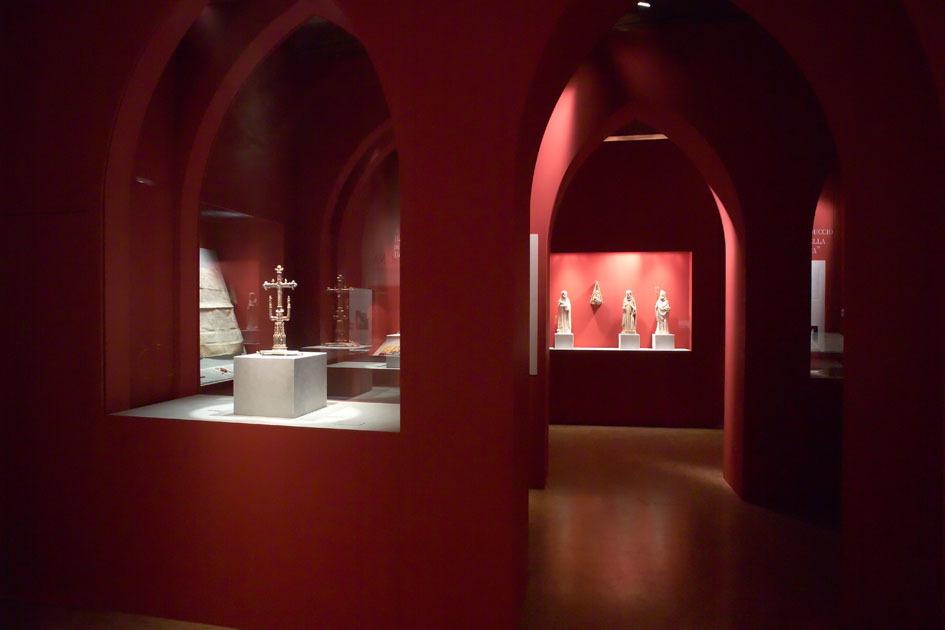 Giotto4