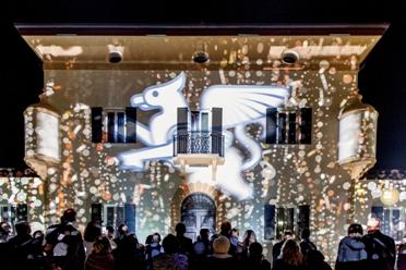 Palazzo di Varignana – Grand Opening
