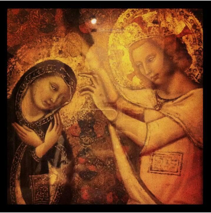 Domenica dell' Arte in Pianura - Pinacoteca di Budrio