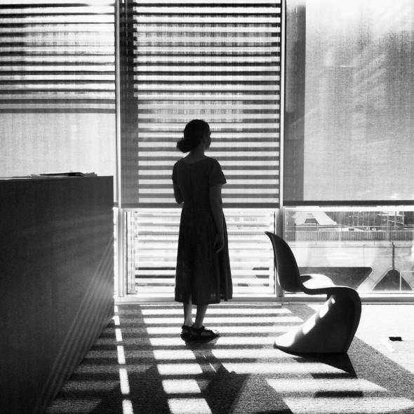 Foto Industria Gabriella Castelli Laboratorio delle idee