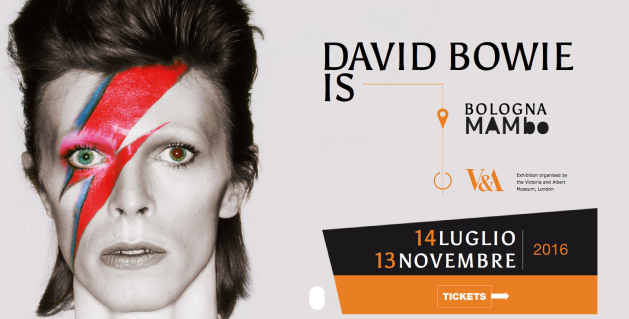 1461054855828-png-david_bowie_is