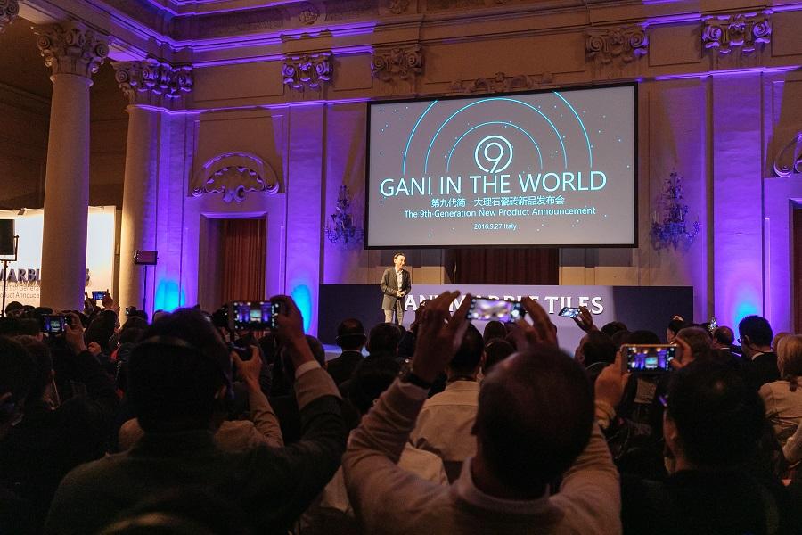 gani-380-8911
