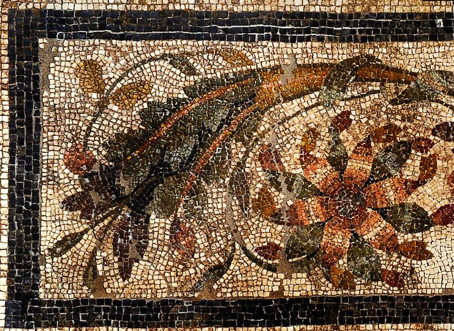 mosaico_part_-2