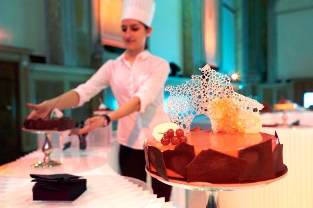 elmi cosmoprof torte
