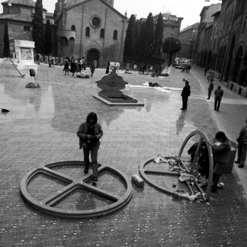 Pollution-1972---Bologna---027
