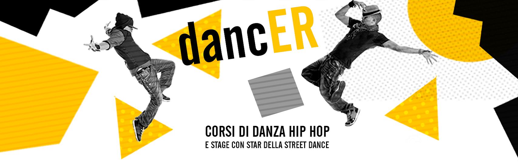 Copertina-Progetto-Dancer-per sito labidee