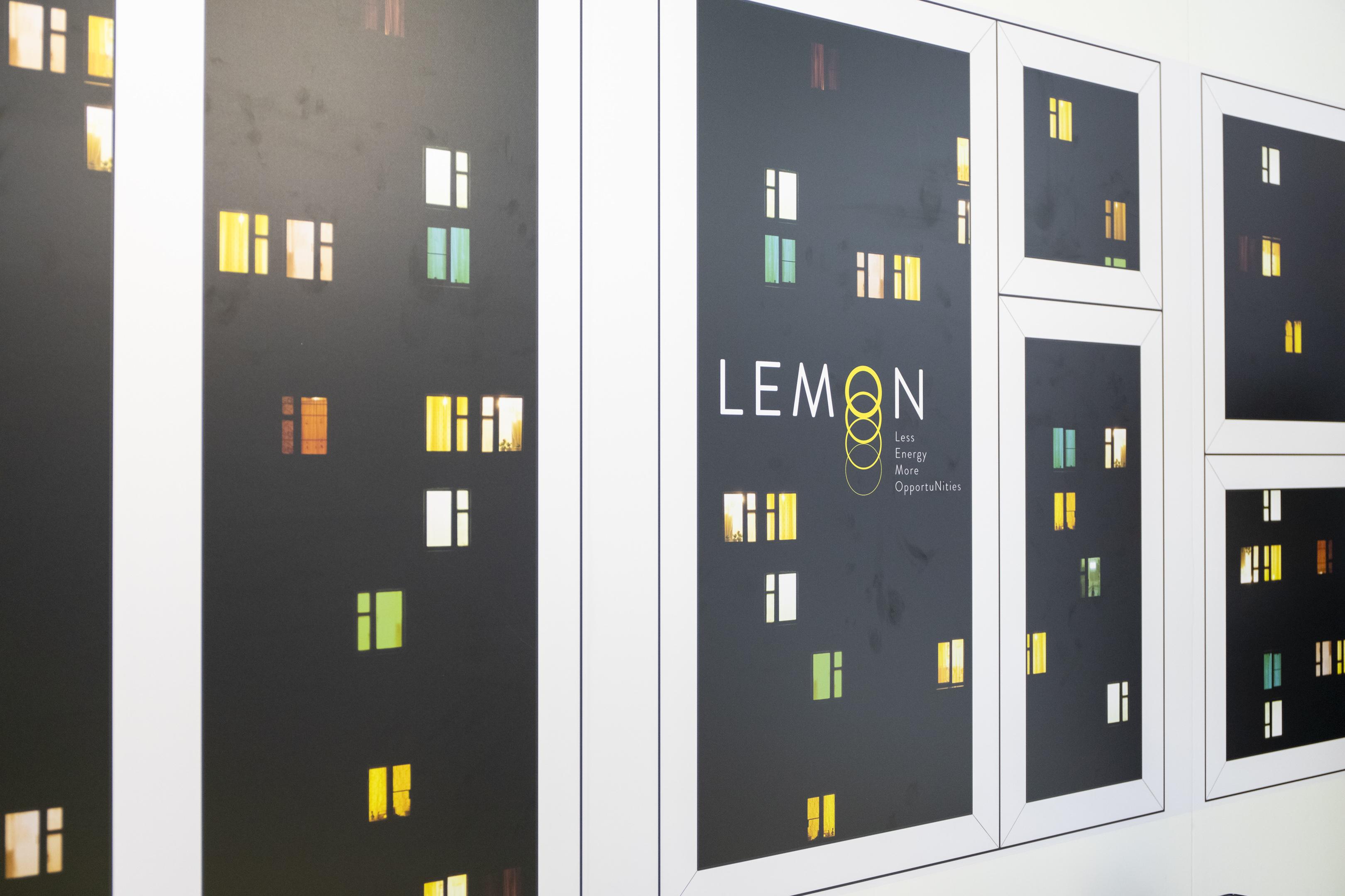 Labidee_Lemon_2019-11-05_D4_3328_©AndreaRanzi_web