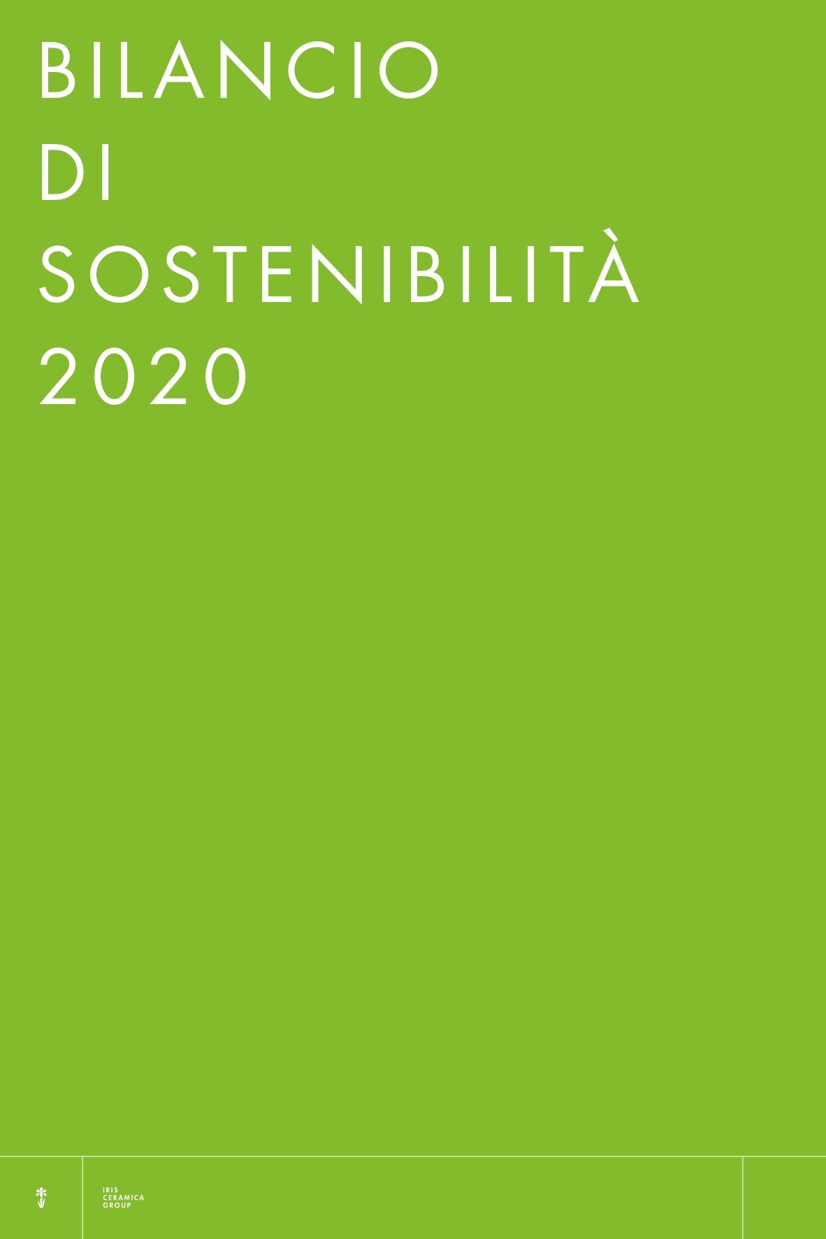 bilancio_sostenibilita_2020_IT_pages-to-jpg-0001